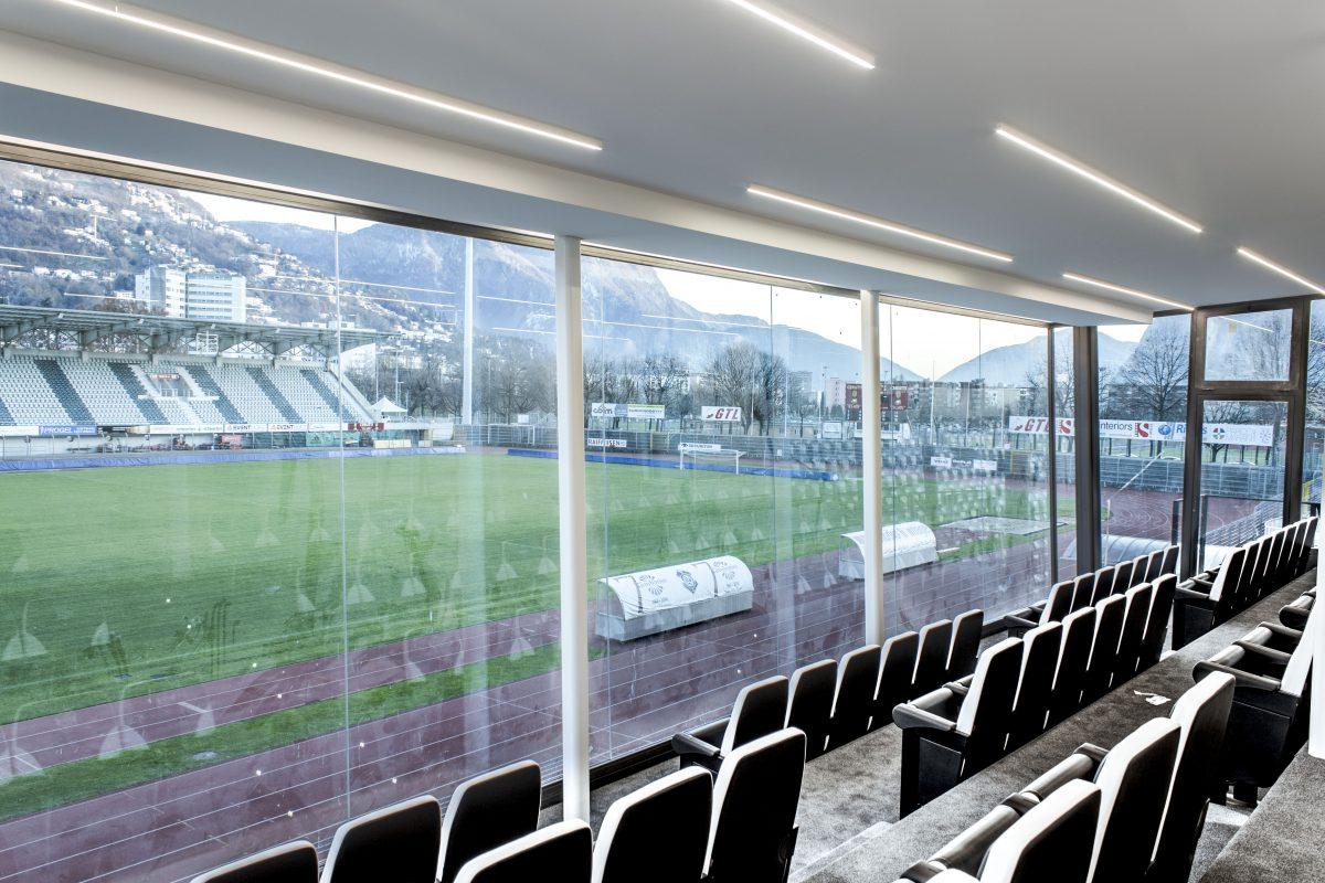 Sky Box Stadio Lugano_01