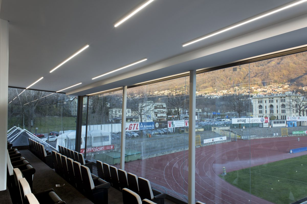 Sky Box Stadio Lugano_02