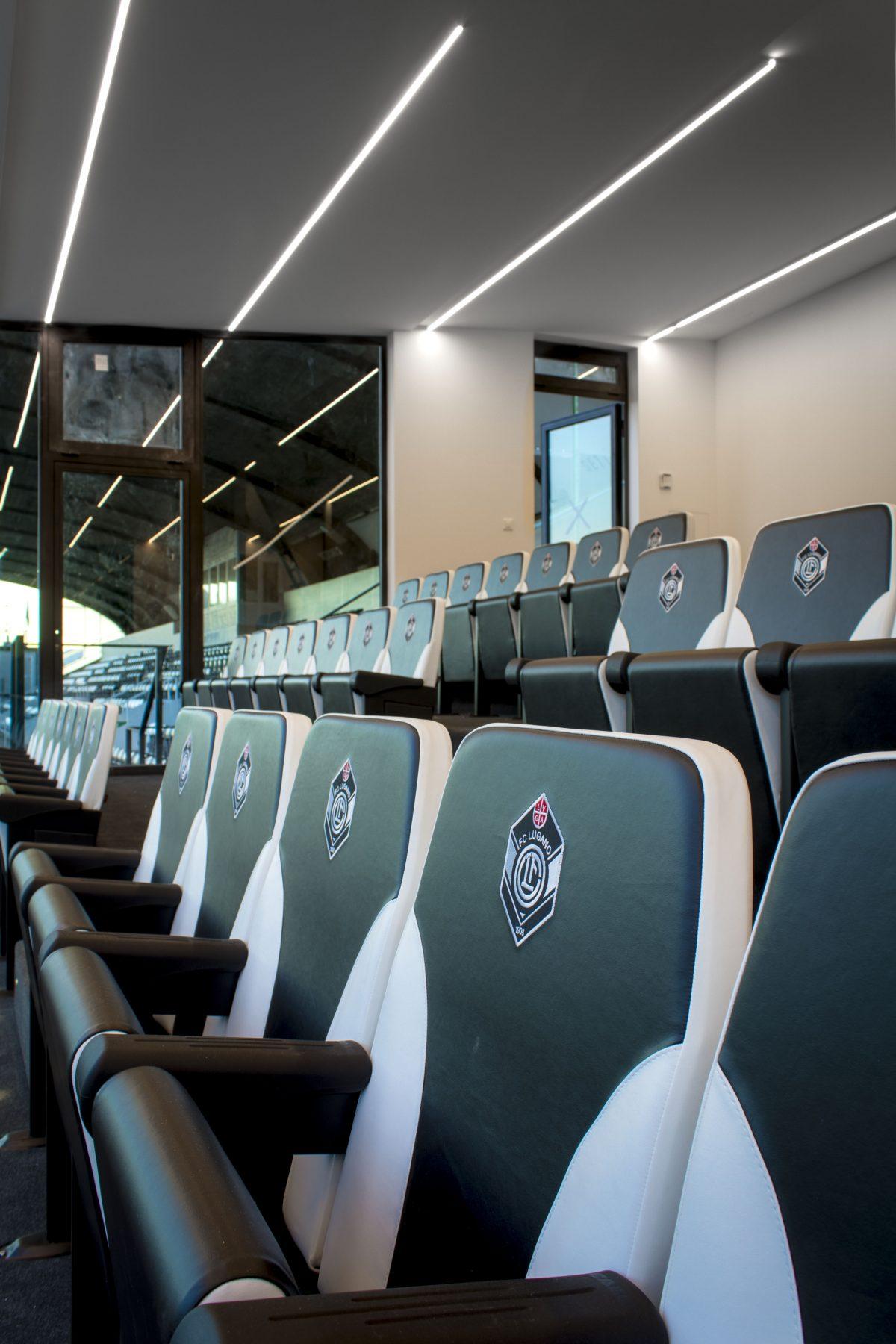 Sky Box Stadio Lugano_03